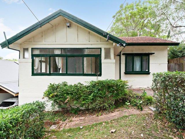 32 Jenkins Street, Chatswood, NSW 2067