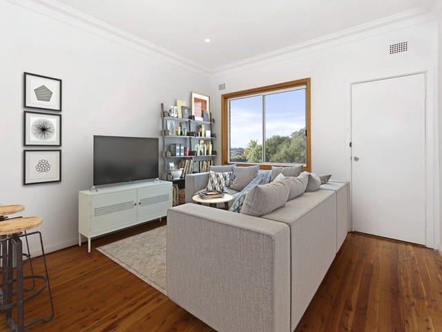 2/173 Kanahooka Road, Kanahooka, NSW 2530