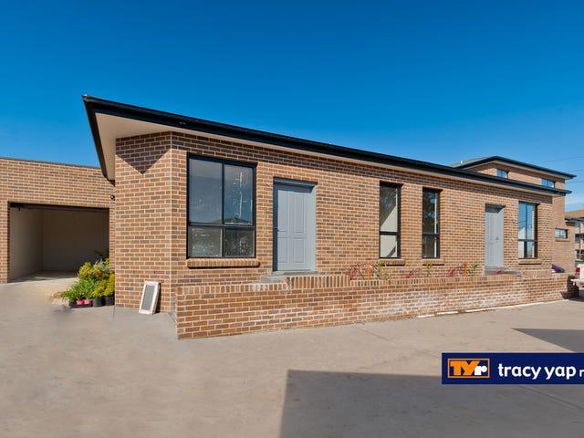 2/601-607 Blaxland Road, Eastwood, NSW 2122