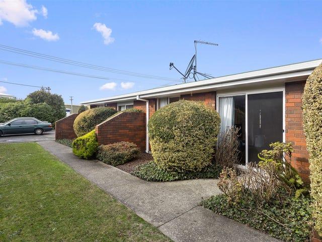 2/449 Invermay Road, Mowbray, Tas 7248