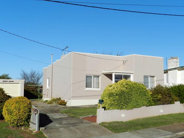 35 Stirling Street, Hillcrest, Tas 7320