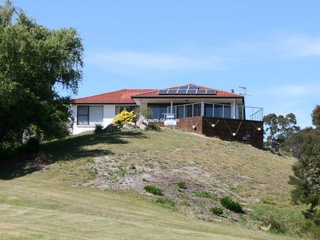 70 Tasman Highway, St Helens, Tas 7216