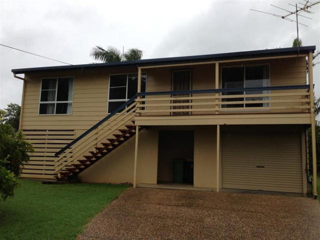 78 Donovan Crescent, Gracemere, Qld 4702