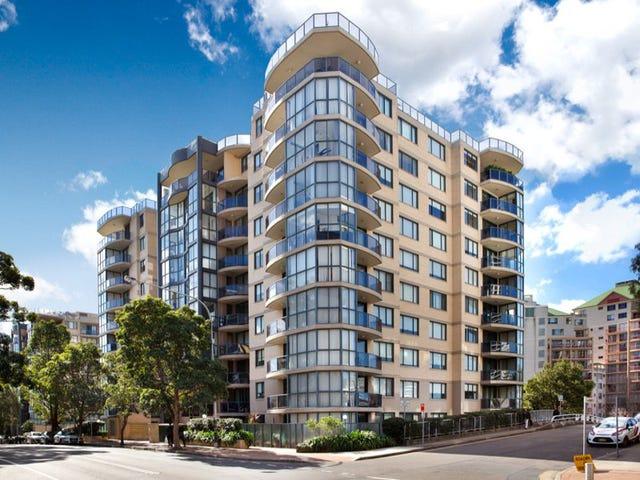 58/19-23 Herbert Street, St Leonards, NSW 2065