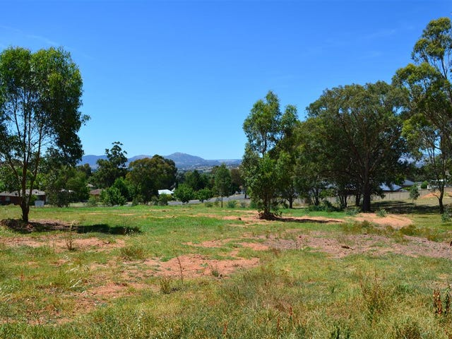 Lot 7002 Quandong Avenue, Tumut, NSW 2720