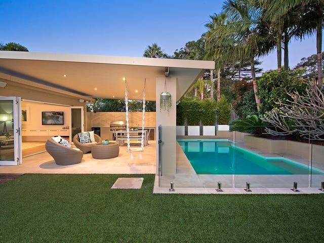 19 Lantana Avenue, Wheeler Heights, NSW 2097