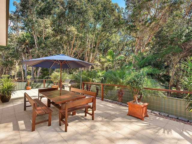 47 Jonas Absalom Drive, Port Macquarie, NSW 2444
