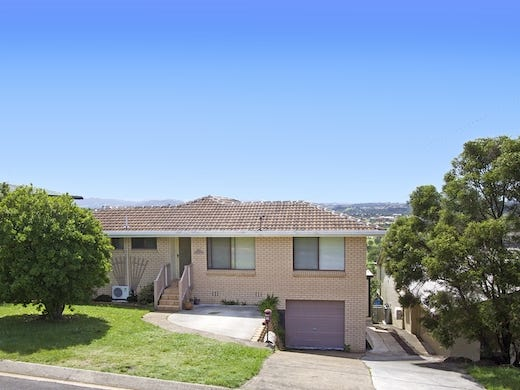 21 Durigan Place, Banora Point, NSW 2486