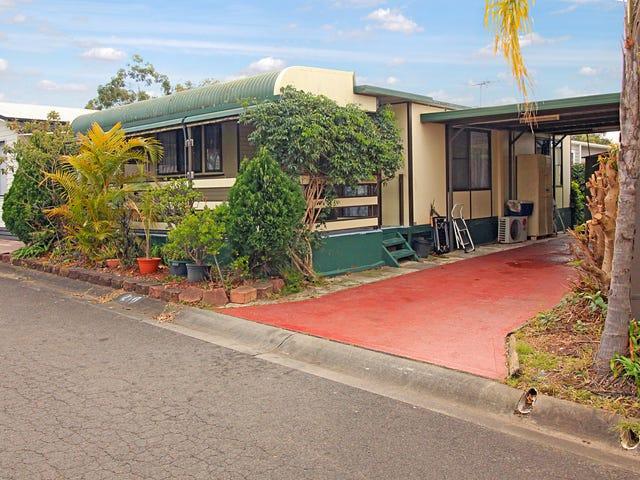 210/30 Majestic Drive, Stanhope Gardens, NSW 2768