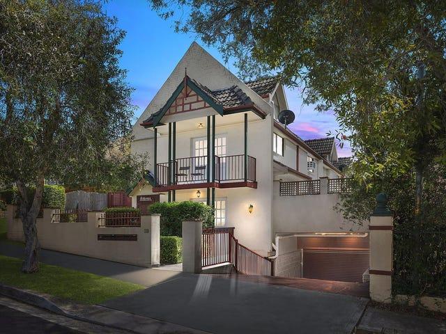5/18 Isabella Street, North Parramatta, NSW 2151