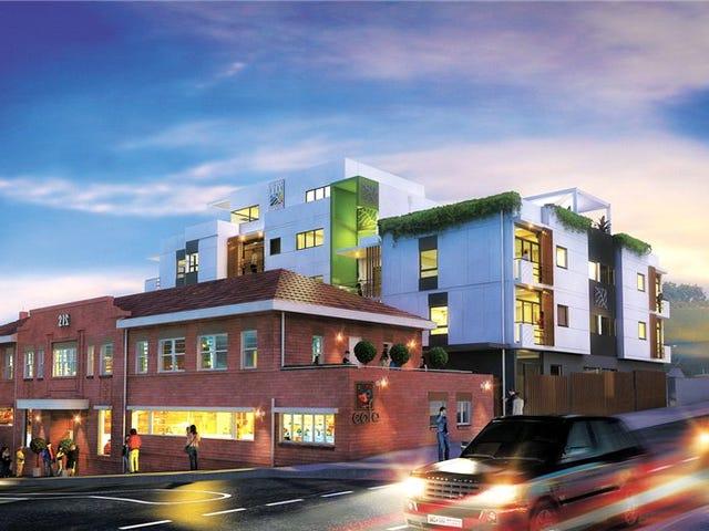 Rivulet Suite/212 Collins Street, Hobart, Tas 7000