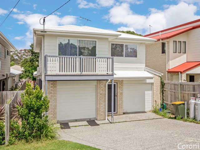 1/79 Whites Rd, Manly West, Qld 4179