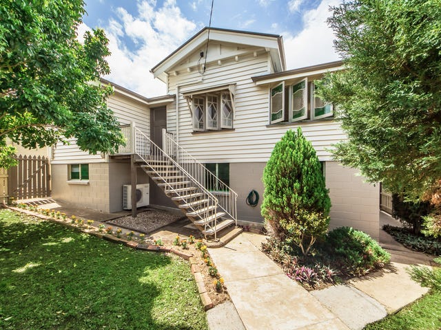 20 Marvin Street, Eastern Heights, Qld 4305
