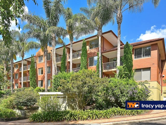 8/37-47 Lancaster Drive, Marsfield, NSW 2122