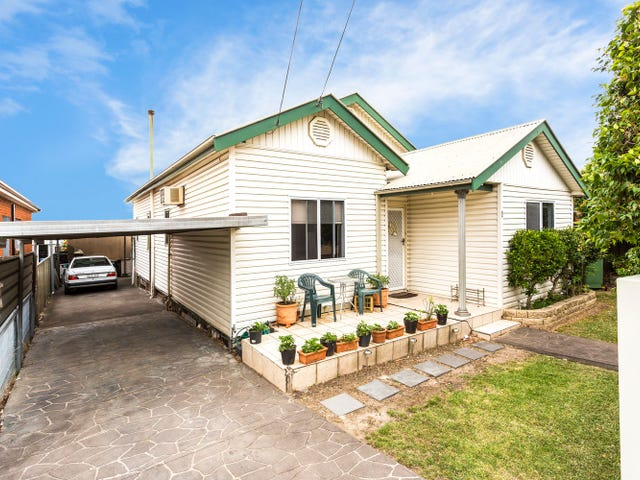 1 Waterloo Road, Greenacre, NSW 2190