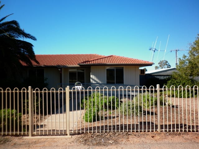 22 Power Crescent, Port Augusta, SA 5700