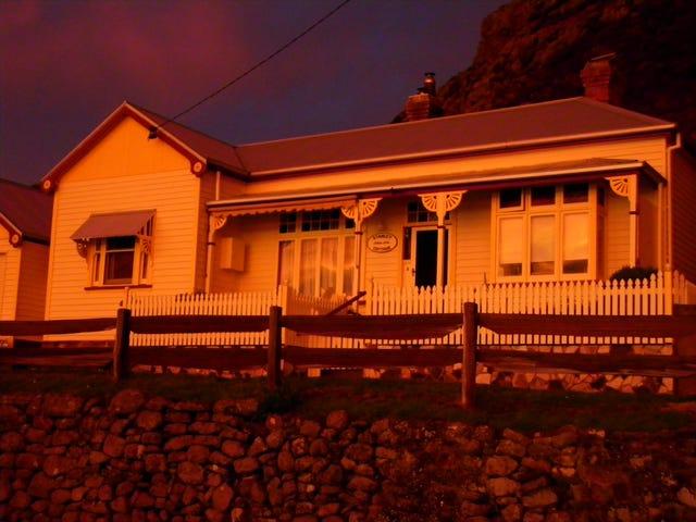 36 Alexander Terrace, Stanley, Tas 7331