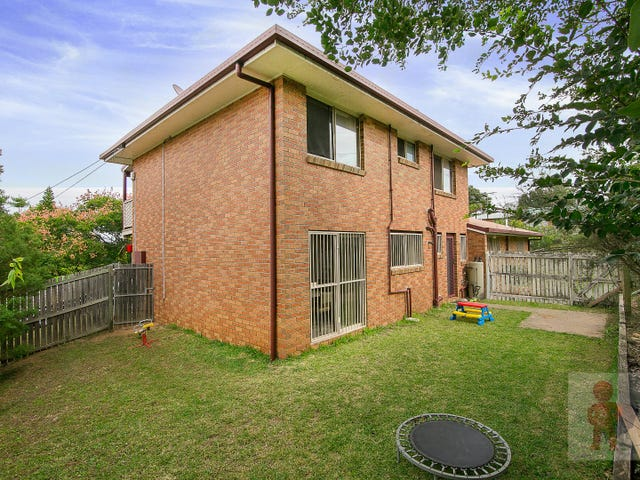 10 Kingfisher Court, Bundamba, Qld 4304