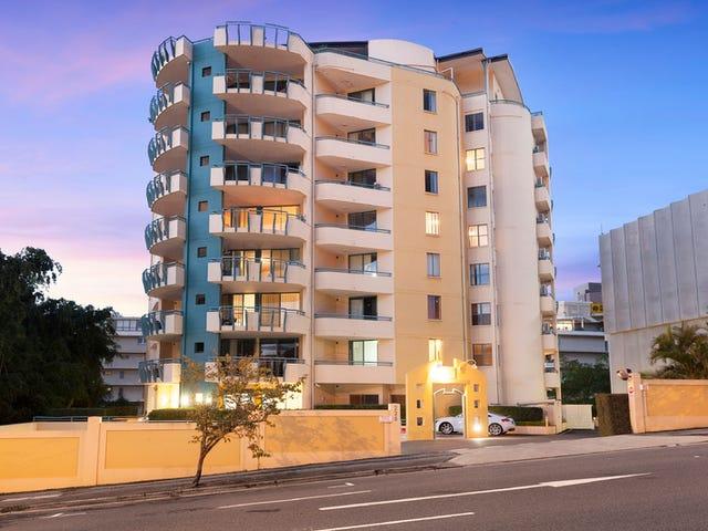 7/228 Vulture Street, South Brisbane, Qld 4101