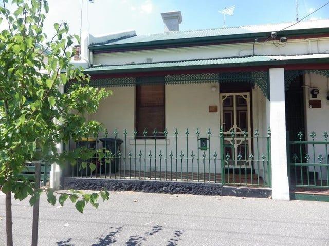 106 Melrose Street, North Melbourne, Vic 3051