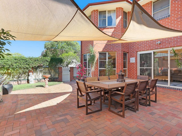 218 Homebush Road, Strathfield, NSW 2135