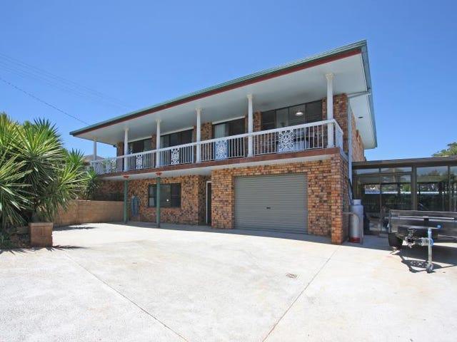 11 Kennedy Drive, Port Macquarie, NSW 2444