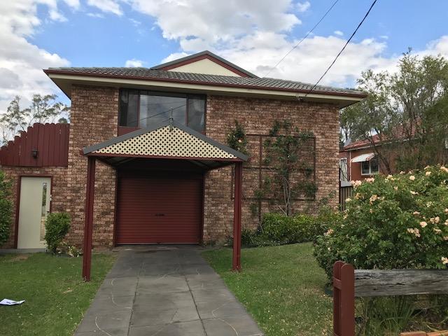 64 Merlin Street, The Oaks, NSW 2570