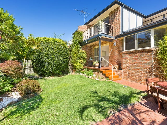 39B Flinders Road, Cronulla, NSW 2230