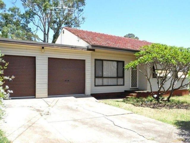 4 Rose Street, Mount Pritchard, NSW 2170