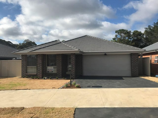 19 Redgum Drive, Braemar, NSW 2575