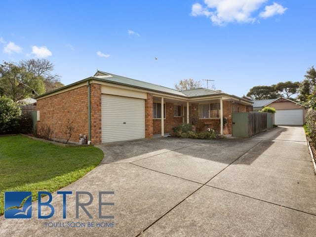72 Myers Road, Bittern, Vic 3918