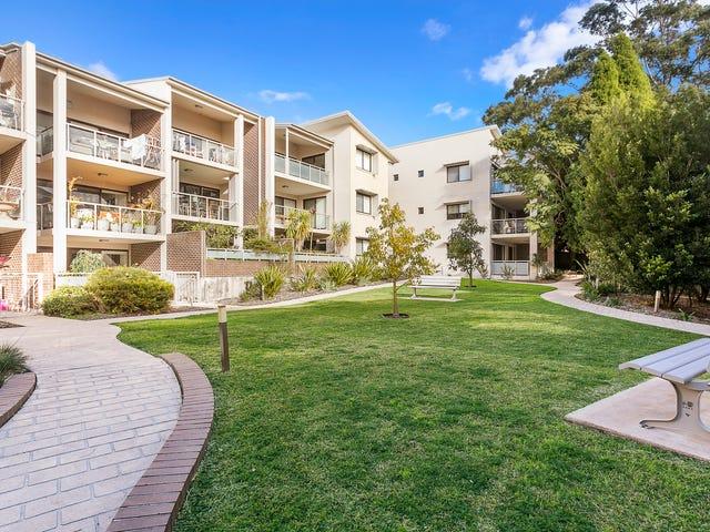 37/6-8 Banksia Road, Caringbah, NSW 2229