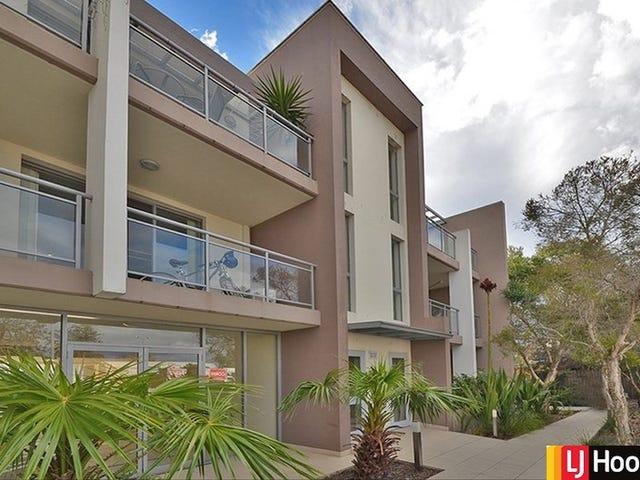 Unit 35/8-14 Bosworth Street, Richmond, NSW 2753