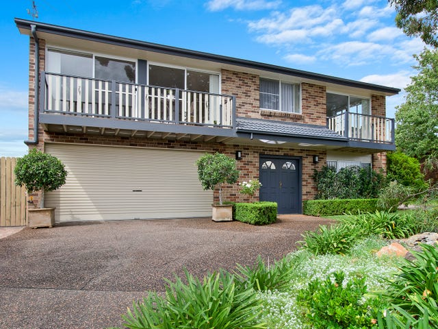 34 Balmain Road, McGraths Hill, NSW 2756