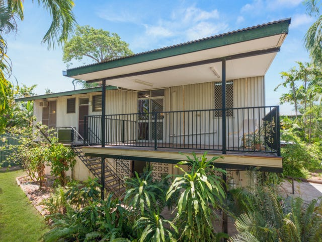 141 Lee Point Road, Wagaman, NT 0810