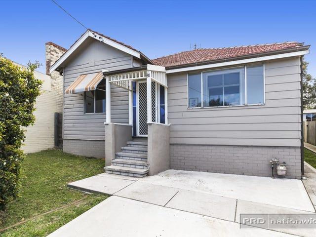 81 Maud Street, Waratah, NSW 2298