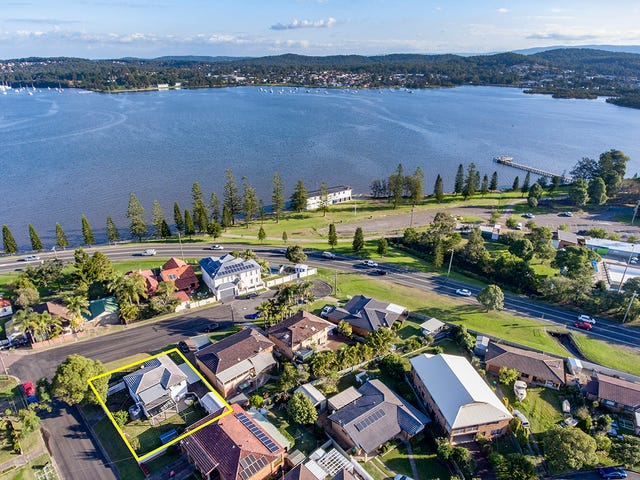 5 Mary Street, Speers Point, NSW 2284