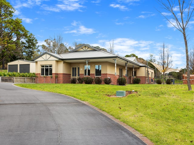 51A Garfield Road, Garfield, Vic 3814