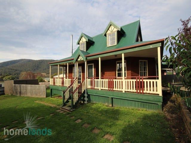 1 Wellington Street, Huonville, Tas 7109
