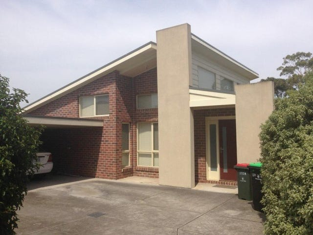 231A Military Road, Avondale Heights, Vic 3034