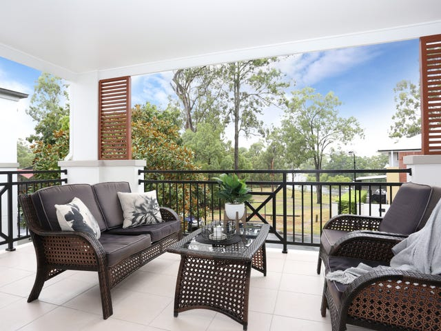 47 Greenway Circuit, Mount Ommaney, Qld 4074