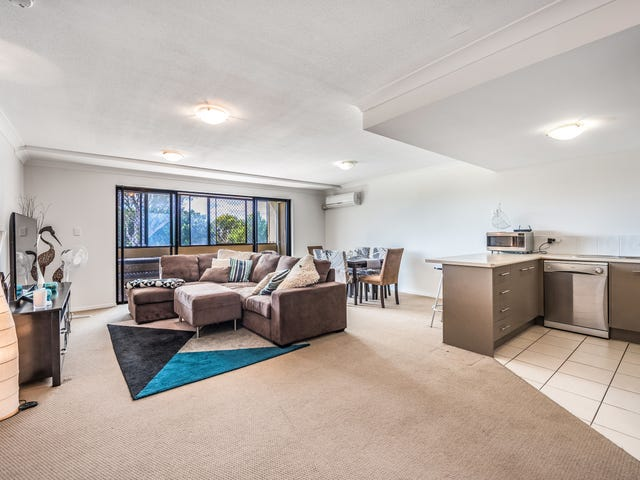 12/10-14 Syria Street, Beenleigh, Qld 4207