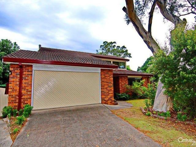 10 Temora Road, Glenhaven, NSW 2156
