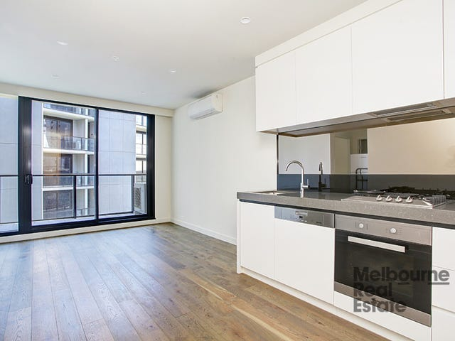1613/8 Daly Street, South Yarra, Vic 3141