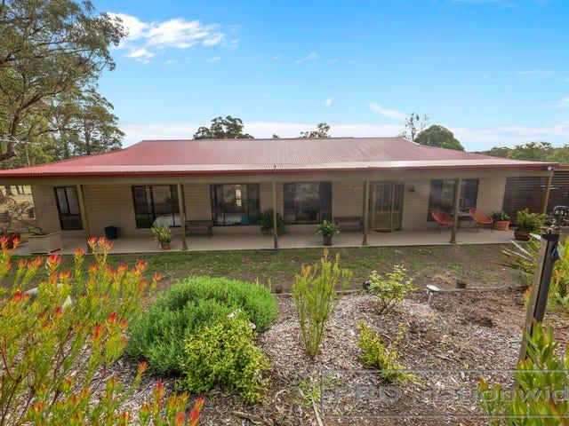 1634 Old Maitland Road, Sawyers Gully, NSW 2326
