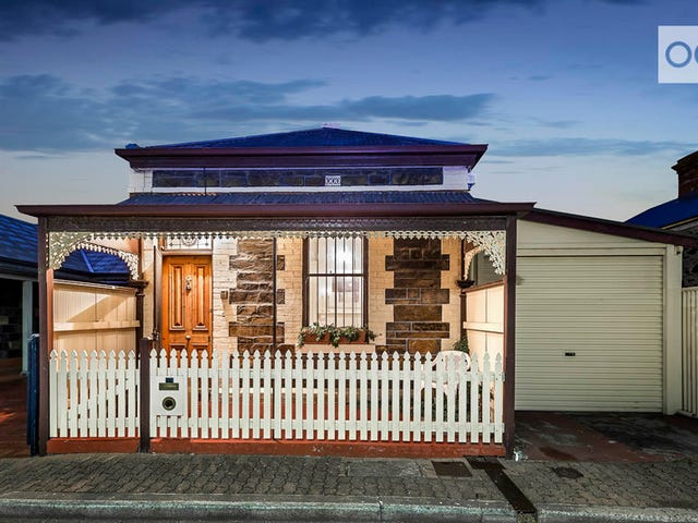 26 Mansfield Street, North Adelaide, SA 5006