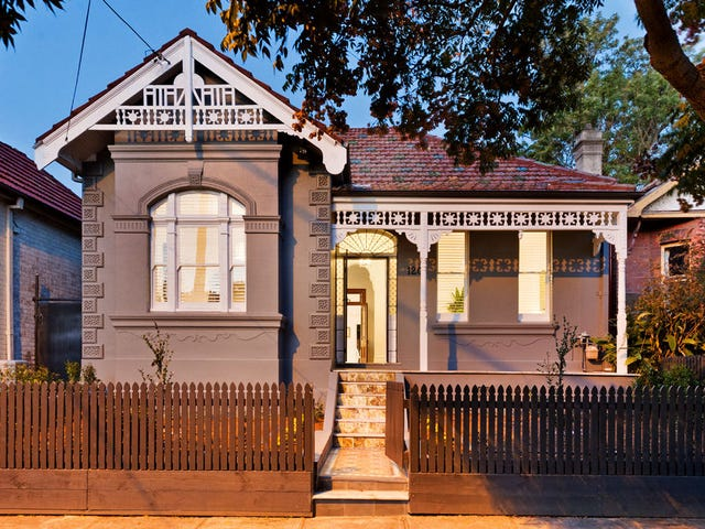 120 Cardigan Street, Stanmore, NSW 2048