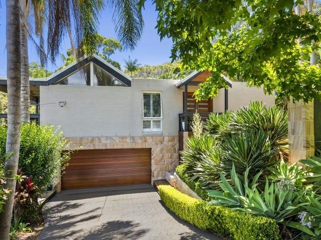 68 Binburra Avenue, Avalon Beach, NSW 2107