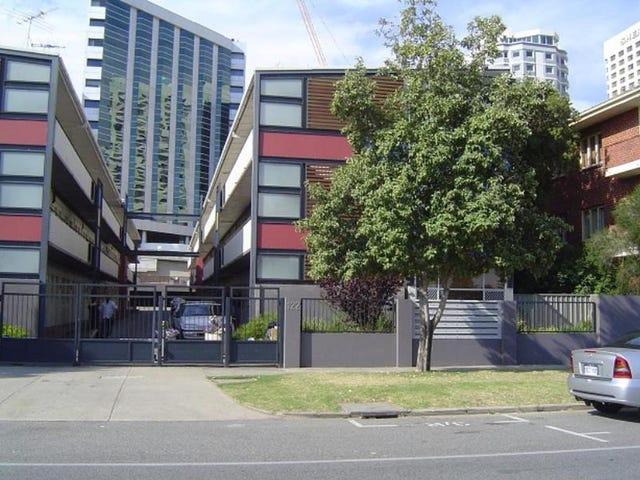 21/122 Terrace Rd, Perth, WA 6000