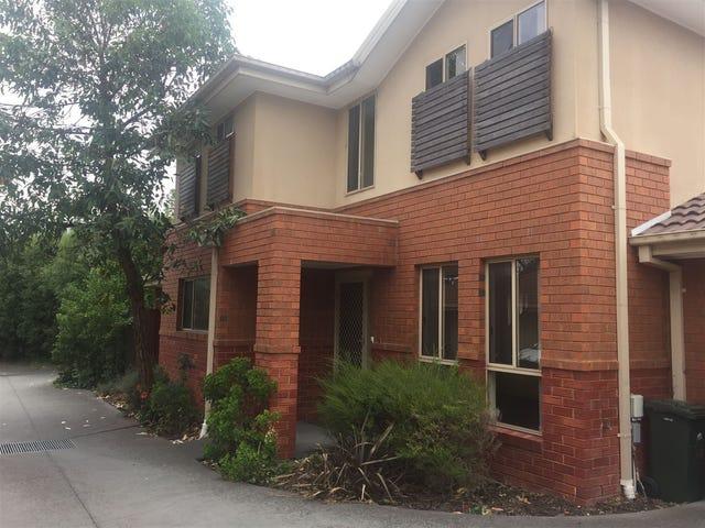 3/69 Reid Street, South Morang, Vic 3752
